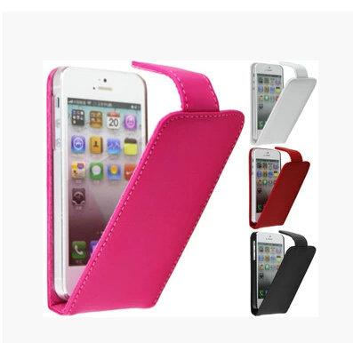 Чехол для для мобильных телефонов Tmasung LG F60 For  LG F60
