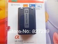 NP-FW50 NPFW50 FW50 Camera Battery for SONY NEX-5CK NEX-5D NEX-5C NEX-3C NEX5C NEX3C NEX5 NEX3 NEX-5 NEX-3 A55 A33 NEX5N NEX7