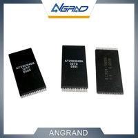 10PCS memory flash new original AT29C040A-12TC