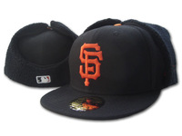 Good quality wholesale sport team caps with dog ear