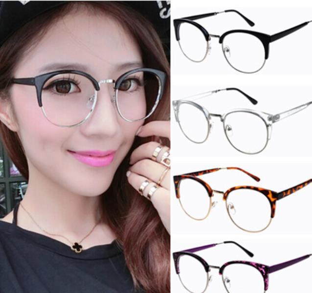 Brand New oculos 2014 brand new oculos 18007