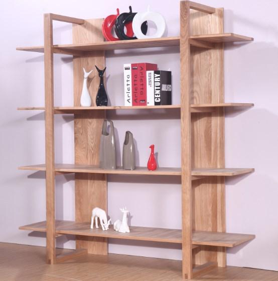 petite biblioth que ikea achetez des lots petit prix. Black Bedroom Furniture Sets. Home Design Ideas