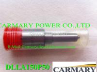 0433171050 DLLA150P50 diesel Nozzle 0433171050 DLLA150P50