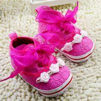 Hot sale baby shoes,infant shoes.  2416 .