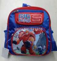 New ArriveCartoon Movies ninja turtles Children's  Kids Backpack Rucksack Shoulder Bag School Bag