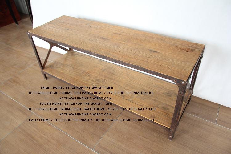 Fabrica de mesas y sillas adangus muebles fabrica de - Fabrica de muebles ...
