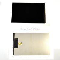 Black LCD display Screen for Samsung galaxy tab 3 T310 T311 T315 ,Free shipping!!