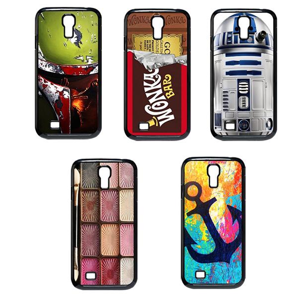 все цены на  Чехол для для мобильных телефонов Samsung Galaxy S4 I9500 Samsung S4 I9500 hsl  онлайн