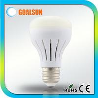 10piece/lot LED lamps High brightness led lights Corn Bulb E27/E26 4W 3528SMD AC220V 110V led bulb