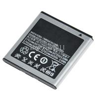 EB575152VU Battery For i916 i916 Cetus I917 Focus I927 T959 T959 Vibrant T959D T959V T959W T989