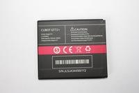 Original CUBOT GT72+ 1350mAh Battery For CUBOT GT72+ Smart Phone