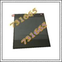 For Blackberry Q30 lcd assembly Passport lcd display for blackberry Q30 For Blackberry Q30 screen