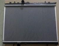 New OEM 4682588/976 Radiator 96 AT