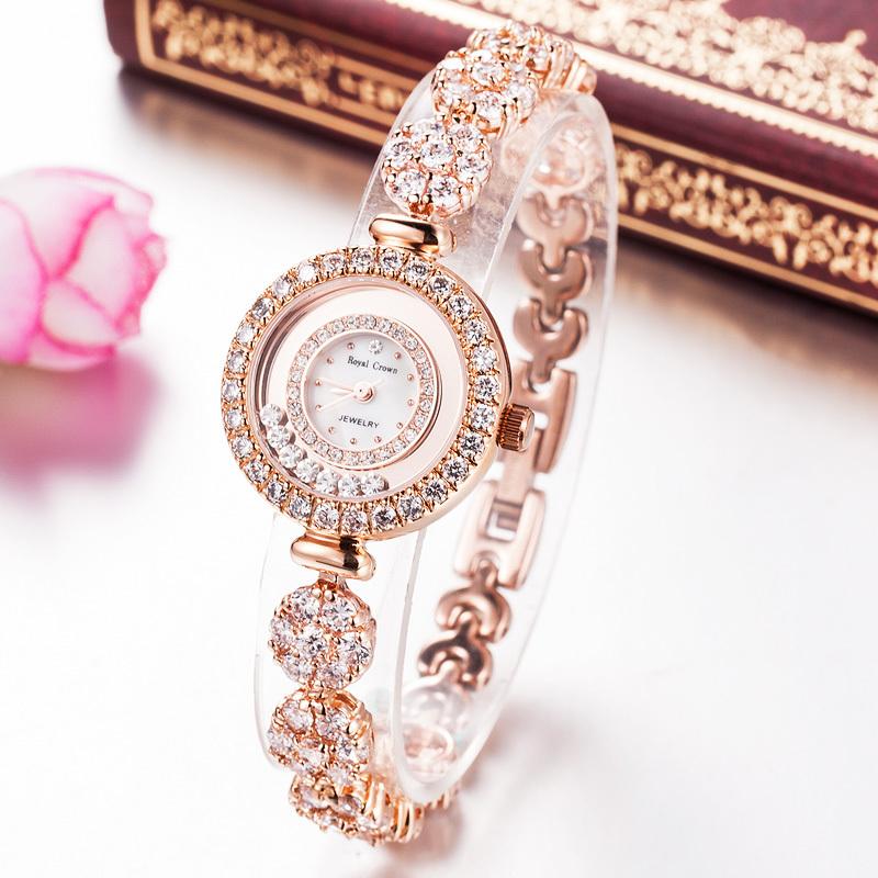Потребительские товары 5308 watch 5308 golub женская б1185 3786