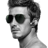 Brand Designer Fashion Original Aviator Gradient Sunglasses Ray Glasses Sun Eye Glasses Oculos Do Sol Feminino Men Sunglasses