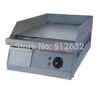 electric aluminum griddle,  commercial electric grill for sale, electric grill griddle