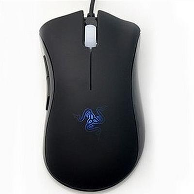 компьютерная-мышка-adder-3500dpi