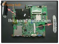 MBTKP01002 48.4T701.021 motherboard for Acer EX5320  TM5520 Motherboard 100% tested well