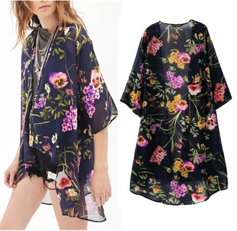 Женские блузки и Рубашки Unbranded & & YT2273 женские блузки и рубашки unbranded