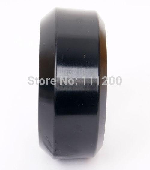 4pcs RC Racing Speed Drift Tires 26mm Hard Tyre 1:10 On-Road Drifting Car 1081(China (Mainland))
