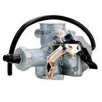 New ATV Engine Parts Carburetor Fit for 1986-1988 Honda Quad TRX200SX FOURTRAX