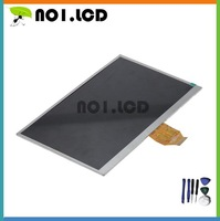 """New LCD Display 10.1"""" inch Tablet kd101n7-40nb-a17 V0 FPC 40Pins TFT LCD Screen Matrix Replacement Panel Parts Free Shipping"""