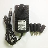 Wharfedale WDM-6100W Mains AC Adaptor Power Supply  2A AU plug