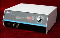 Lab Oil Free Diaphragm Vacuum Pump AP-02B 10L/m Pressure adjustable LCD display