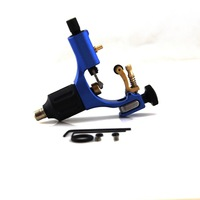 smtm121103    dropshipping  alloy  Rotary tattoo machines .1pc/box,free shipping high quality