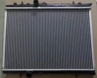 New OEM 25310-26050 Radiator 2.4C/2.7L AT