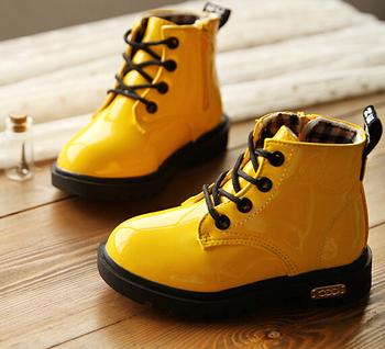 Красоты дешевой цене искусственная кожа мех как внутри или хлопчатобумажная ткань внутри малыш сапоги мальчики девочки кроссовки для спорта детская обувь