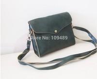 Free Shipping Cute Women's Handbag Messenger Bag, Shoulder Bag, Tote Bag MY001