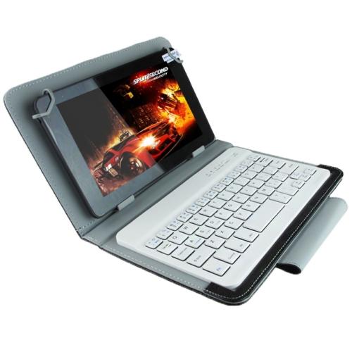 Компьютерная клавиатура Bluetooth /ainol /pipo 7,0 7,8 8.0 Bluetooth Keyboard