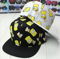 Fashion Fitted Baseball Cap 100% cotton High Quality Men & Women Caps & Hats Baseball Vintage Baseball Hats For Men & Women