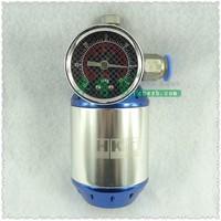 Automotive dynamic modification/ fuel-efficient accelerator/fuel econimizer secondary air-in fuel saving econimizer