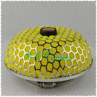 Honeycomb type sponge mushroom air filter/car modification with mushroom head/inlet mushroom air intake/high flow air filter
