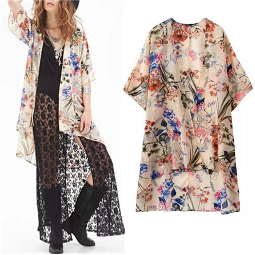 Женские блузки и Рубашки Unbranded  YT2277 женские блузки и рубашки unbranded