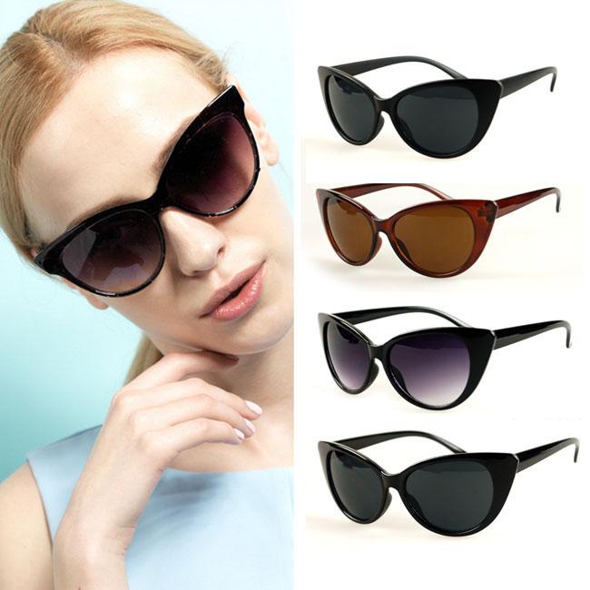 Женские солнцезащитные очки Unbranded