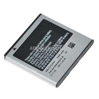 new EB575152VU Battery For i9088 i9088 Galaxy S Omnia GT 735 i500 I500 Fascinate i897 i897 Captivate