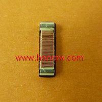 Transponder Coil for Renault/chip