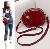 Fashion Trend Handbags Mini Portable Package Retro shoulder bag diagonal Bag Women Handbags Messenger Bags