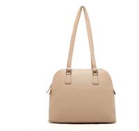 Free ship HOT Pure Simple commuting cross pattern portable shoulder bag handbag shell