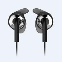 DUNU Alpha 1 Hybrid Earbuds Dynamic & Balanced Armature High-fidelity Headphones