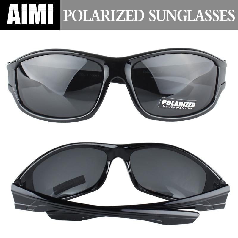 2014 New Arrival Sport Goggle Polarized Sunglasses Men Brand Designer Super Men Out Door Glasses High