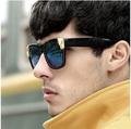 2014 Outdoor Sports Cycling Eyewear Women Men Parkour Glasses Oculos