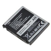 cell phone AB503442CU Battery For  E788 D900 D900B D900i D908 E690 E780 E783 E788 M359 R500 R510 R610
