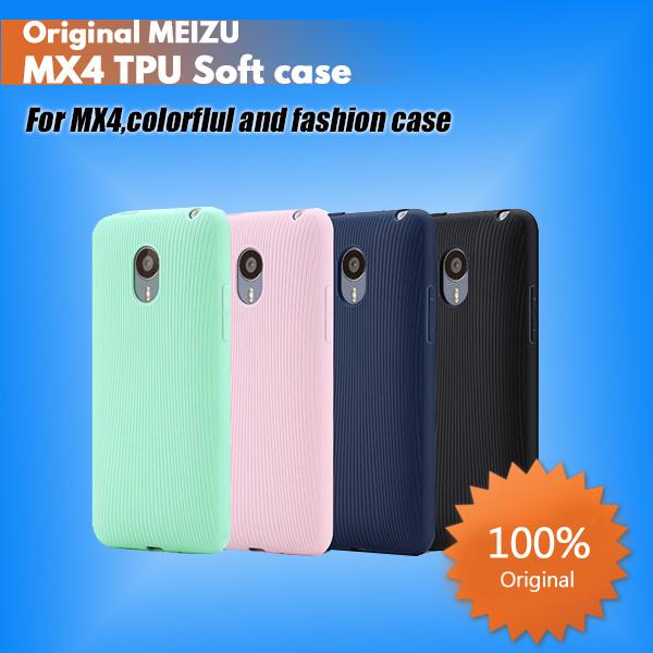 Чехол для для мобильных телефонов MEIZU MX4 чехол для для мобильных телефонов h