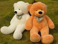 150CM Teddy Bear Plush toy doll