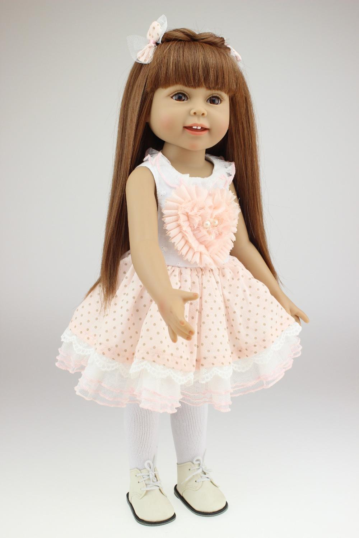 Dress reborn handmadere baby dolls full newborn baby doll toys girls
