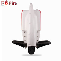 2015 Fashion HOT sport solo wheel Single electronic scooter in stock fast shipping
